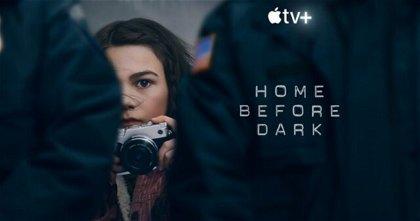 Puedes ver esta serie de Apple TV+ completamente gratis