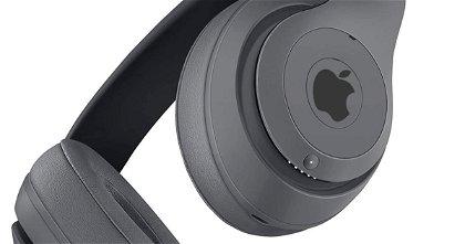 Apple lanzará los AirPods de diadema y unos nuevos AirPods para deportistas en los próximos meses