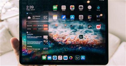 Donde conseguir el iPad Pro (2018) más barato ahora mismo