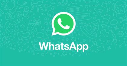 Una nueva función de WhatsApp pone en riesgo tu privacidad: miles de números de teléfono filtrados en Google