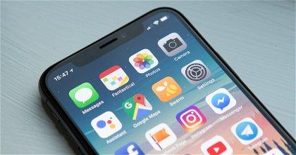 Estas son las 10 aplicaciones más descargadas de abril en todo el mundo