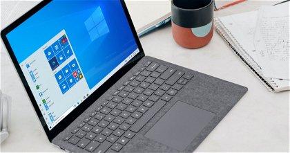 Windows 10 Pro por solo 12 euros o Microsoft Office 2019 por 31 gracias a G2Deal