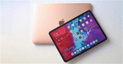 7 usos en los que el iPad supera a un ordenador