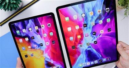 Esta es una de las mejores inversiones que puedes hacer por tu iPad