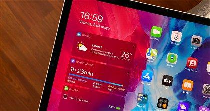 ¡Oferta! El iPad Pro más barato y con envío en 24 horas