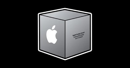 Apple Desing Awards 2020: las 8 apps y juegos que tienes que descargar según Apple