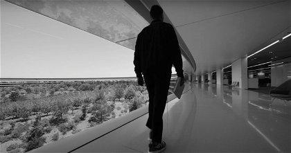 Los empleados de Apple no tendrán que volver a la oficina hasta 2022