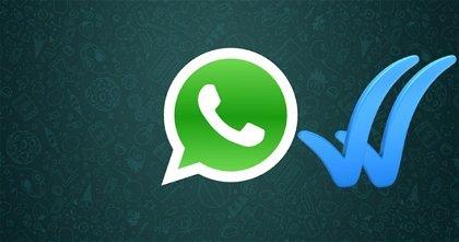 Si tienes estos iPhone, WhatsApp podría dejar de funcionar en 2021