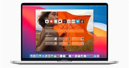 Cómo desinstalar Safari del Mac al completo: método paso a paso