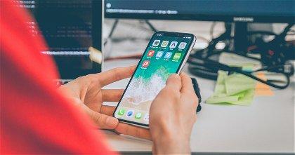 Cómo fichar en el trabajo con estas 5 apps para iPhone