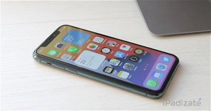 Las funciones de privacidad de iOS 14 que tanto envidian los usuarios de Android