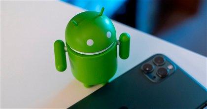Los 5 motivos por los que los usuarios de Android no comprarán el iPhone 13