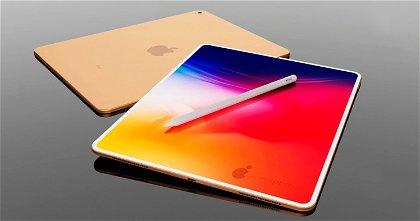 Apple y el USB-C: el iPhone 12 no pero el nuevo iPad Air sí