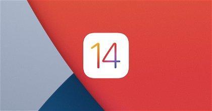 13 mejoras de la app Música en iOS 14