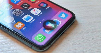 iOS 15: todas las novedades de Siri que se implementarán en el software