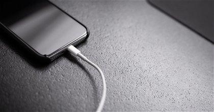 Los cables lightning certificados por Apple para cargar con seguridad tu iPhone o iPad