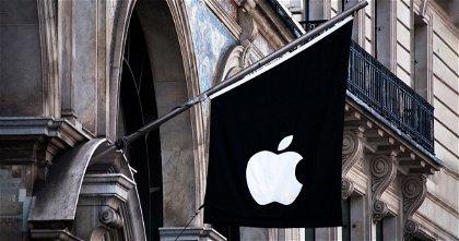 Apple contra la recopilación de datos de Facebook: envía una dura carta mostrando su compromiso