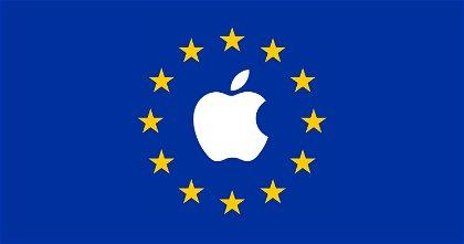 Europa prácticamente confirma que obligará a Apple tener otra App Store en iOS