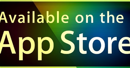 5 cosas que no sabes sobre la App Store