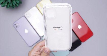 Estas son las mejores fundas para proteger el iPhone 11