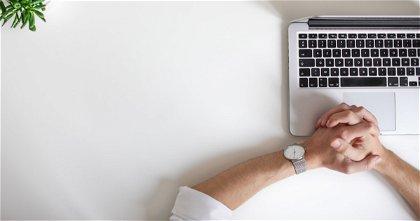 Apple está probando MacBooks con pantallas táctiles, que probablemente no lance nunca