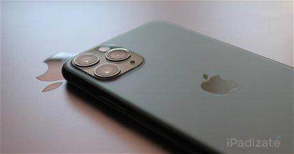 Protege la pantalla de tu iPhone 11 Pro con estos cristales templados