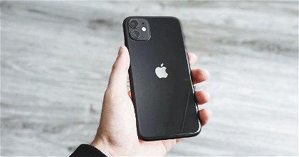 Oferta histórica en el iPhone 11: 636 euros hasta agotar existencias