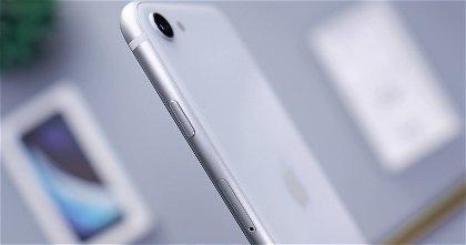 iPhone SE 3: 5G, chip A15 y... mismo diseño