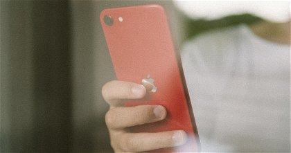 5 trucos para el iPhone que probablemente no estás usando
