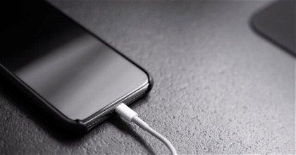 Parece que iOS 14.6 está causando problemas de batería en el iPhone