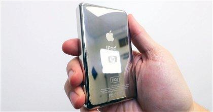 La jugada maestra de Steve Jobs con el iPod vendido por HP