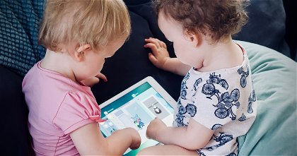 Las mejores y más recomendadas fundas de iPad para niños
