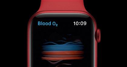 5 motivos por los que el Apple Watch Series 6 es mejor de lo que piensas