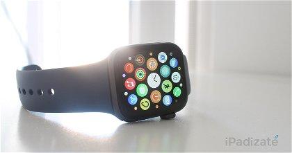 Los cargadores para Apple Watch más recomendados