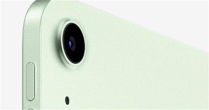El iPad Air Es el Mejor Tablet del Mercado Según los Medios Tecnológicos Más Importantes
