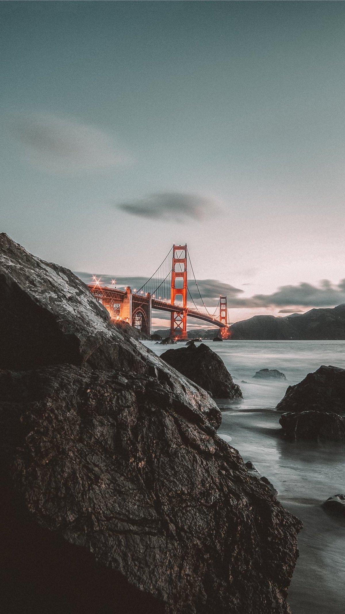 fondos puentes