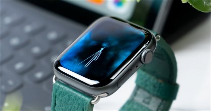 ¿Es recomendable el Apple Watch Series 5 en 2021?