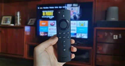 Los mejores reproductores multimedia para seguir series y películas