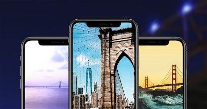 Los fondos de pantalla con los puentes más famosos del mundo