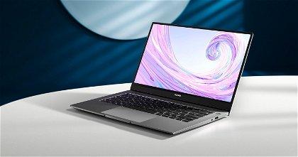 Los mejores portátiles ultrafinos similares a los MacBook