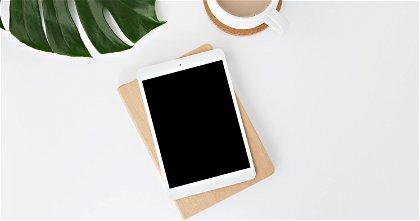 Protege la pantalla de tu iPad de 10,2 pulgadas con estos cristales