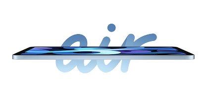 Las fundas para el iPad Air 2020 más recomendadas