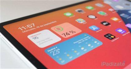Los mejores protectores de pantalla para el iPad Air 2020