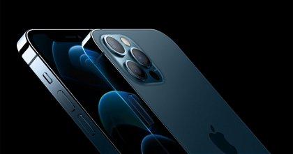 7 principales decepciones con los nuevos iPhone 12