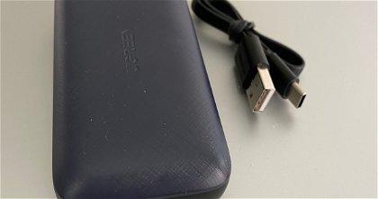 Estos son los accesorios imprescindibles que utilizo en mi iPhone: batería externa