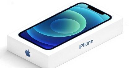 Apple deja de incluir el cargador y los auriculares en todos los iPhone