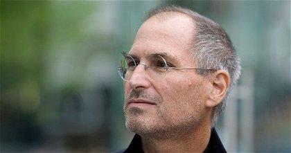 Veteranos de Apple se juntan en Clubhouse para contar nuevas historias de Steve Jobs