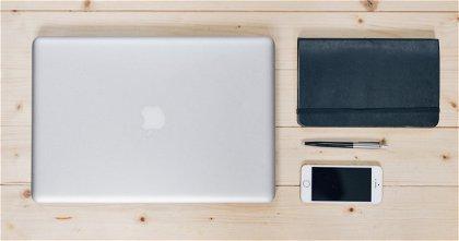 Guía para limpiar tus productos de Apple: tu Mac, iPhone y iPad sin suciedad