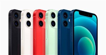 El iPhone 12 más barato: 150 euros de descuento con este cupón