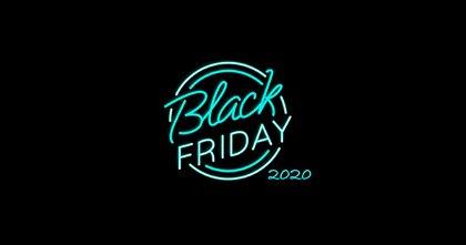 Cuándo es el Black Friday 2020 y por qué será un día especial